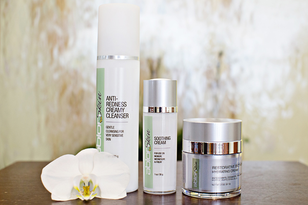 Ablon Skin Care Products available at Ablon Skin Institute